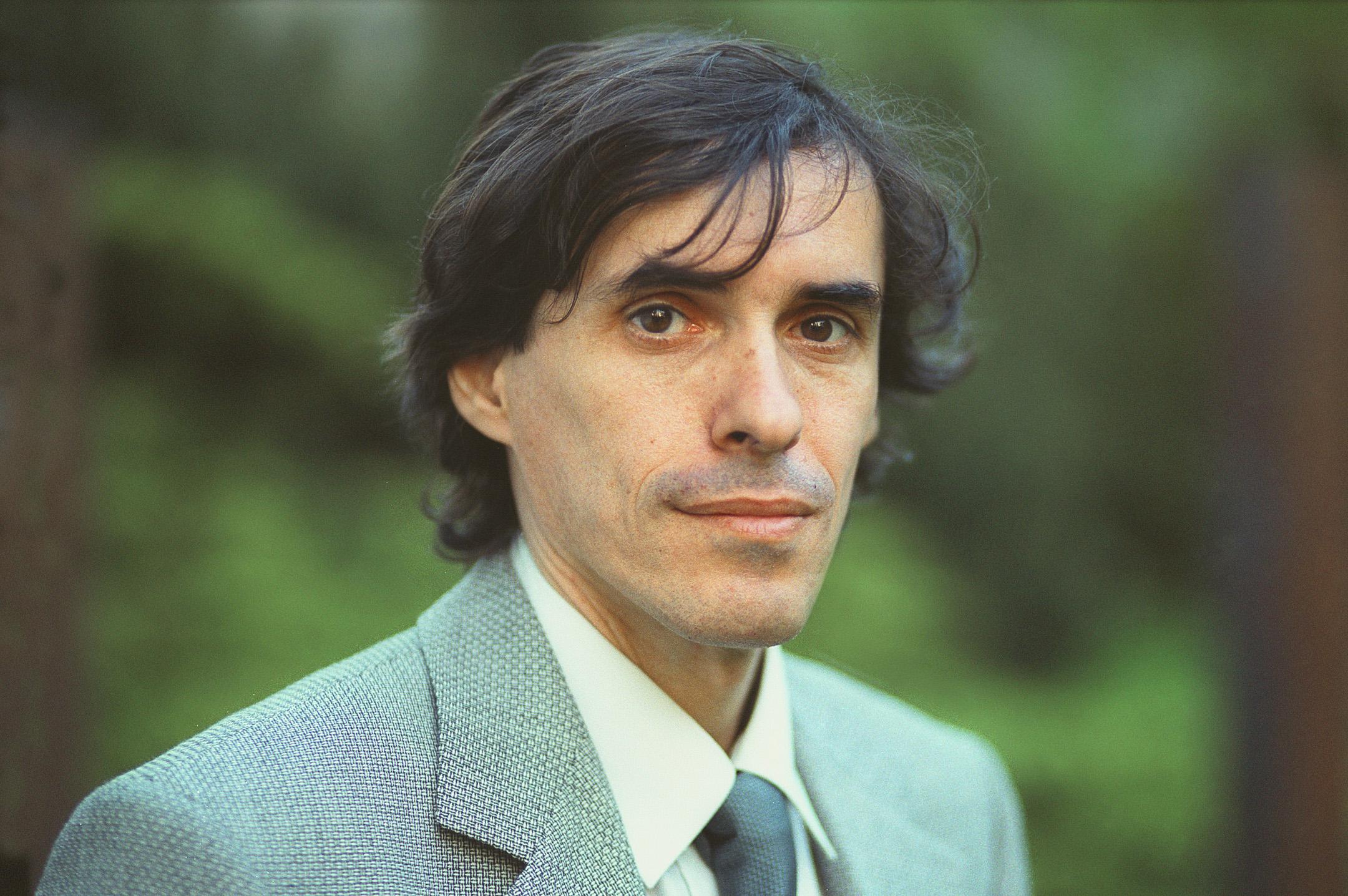 Mircea Cartarescu Net Worth
