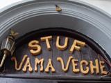 Stuf - Vama Veche