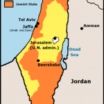 palestina-israel-un_partition_plan